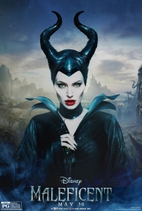 maleficent-movie-poster