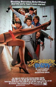 bachelor-party-original