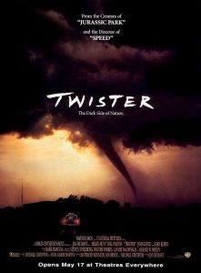 twister_xlg