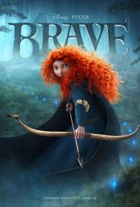brave-6