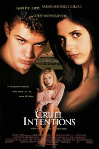 Cruel-Intentions-movie-poster
